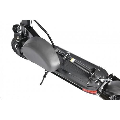 Электросамокат WS-LUNA 800W