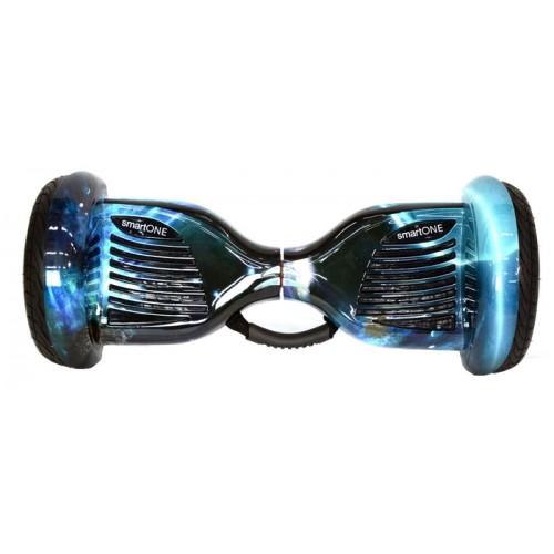 Гироскутер Smart Balance 10.5 Aqua