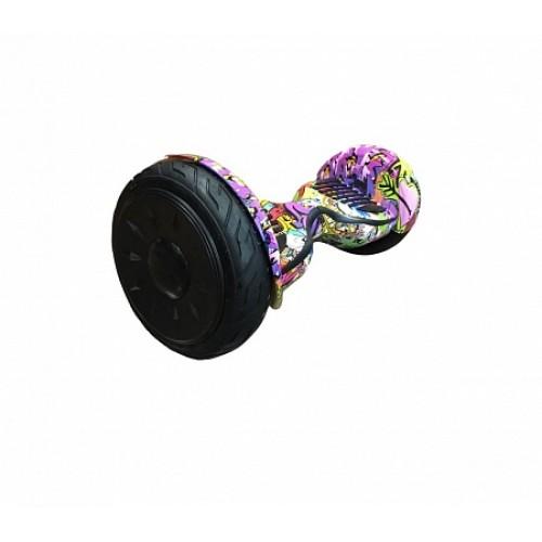 Гироскутер SmartBalance 10.5