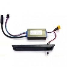 Контроллер Kugoo s1