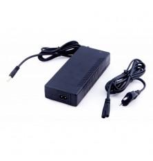 Зарядное устройство Kugoo m2