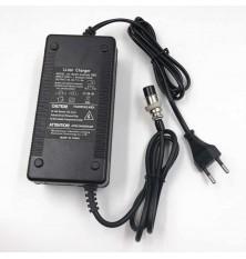 Зарядное устройство Kugoo M5