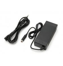Зарядное устройство Kugoo s1