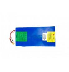 Аккумулятор ES3 (48V/11AH)