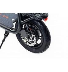 Мотор-колесо C1