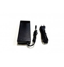 Зарядное устройство Kugoo HX Pro