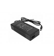 Зарядное устройство для Kugoo С1