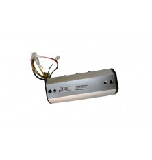 Контроллер для Kugoo HX Pro