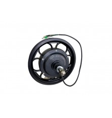 Мотор-колесо для Kugoo С1
