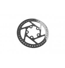 Тормозной диск 110 мм для Kugoo M2 Pro
